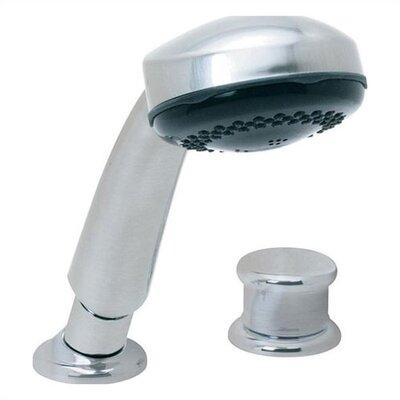 Price Pfister Roman Tub Hand Shower with Diverter