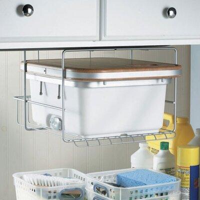 Perfect Bathroom Storage Amp Organising  Lakeland