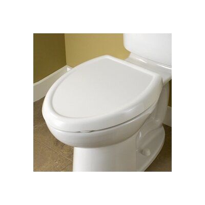 Cadet 3 Slow Close Elongated Toilet Seat