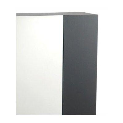 "American Standard Studio 24"" x 32"" Surface Mount Medicine Cabinet"