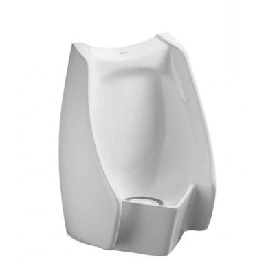 American Standard Flowise Large Flush-Free Waterless Urinal in White