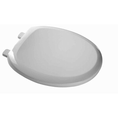 American Standard Laurel Front Round Toilet Seat And Cover