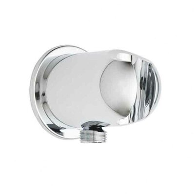 Hand Shower Wall Supply BrACket - 8888.038