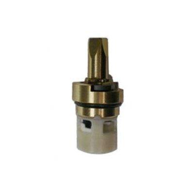 American Standard Cartridge For Monterrey Faucet Amp Reviews