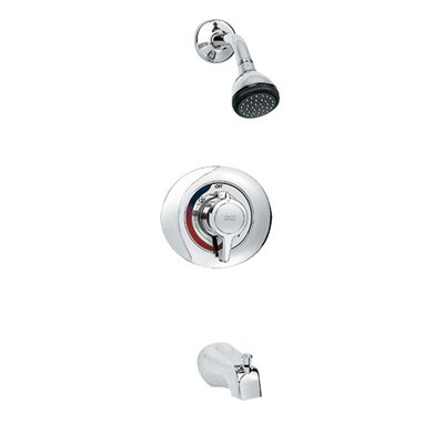 American Standard Colony Bath/Shower Trim Kit