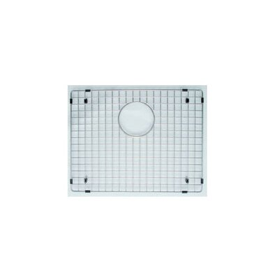 "Blanco Precision Grid for 16"" Sinks"