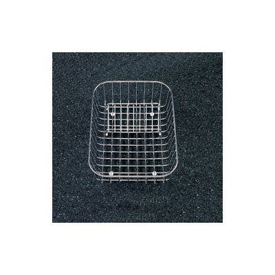 Universal Crockery Basket