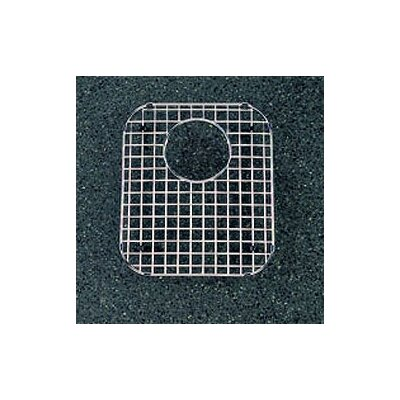 "Blanco Wave 12"" Kitchen Sink Grid"