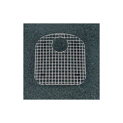 "Blanco Wave 17"" x 16"" Kitchen Sink Grid"