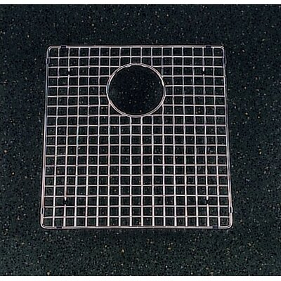"Blanco Precision 16"" Kitchen Sink Grid"