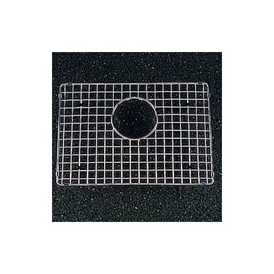 "Blanco Precision 12"" x 17"" Horizontal Kitchen Sink Grid"
