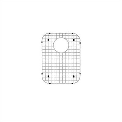 "Blanco Spex 17"" x 13"" Sink Grid"