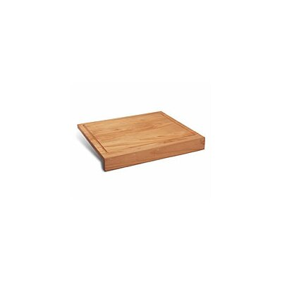 Blanco Counter Top Cutting Board