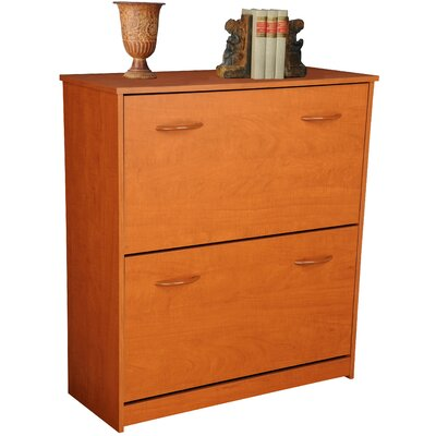 Venture Horizon VHZ Storage Double Shoe Cabinet