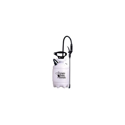 Hudson Super Compression Sprayer