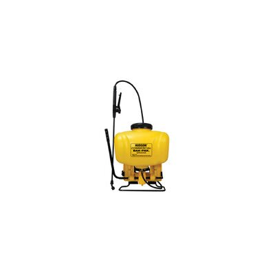 Hudson Commercial Bak Pak® Sprayer