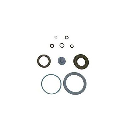 Hudson Poly Sprayer Service Kits