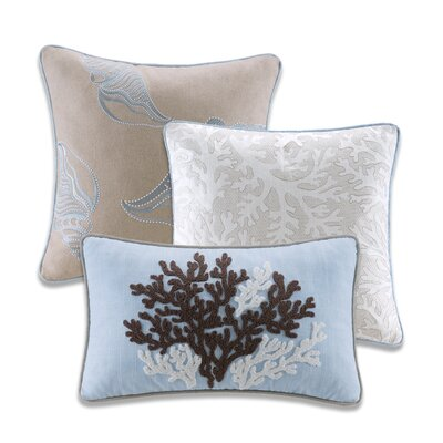Hampton Hill Zen Mini Bedding Collection