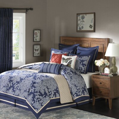 Middleton Bedding Collection