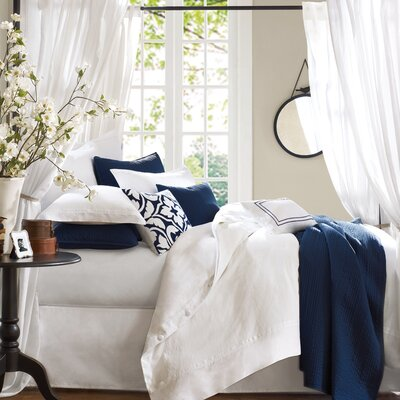Cottage Hill Comforter Set