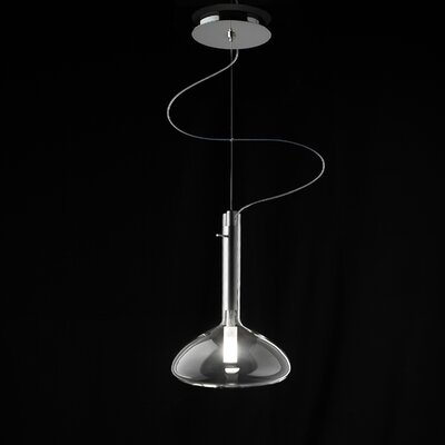"Studio Italia Design Soap 95.86"" Suspension"