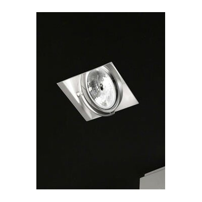 Studio Italia Design B-Box Wall / Ceiling Light