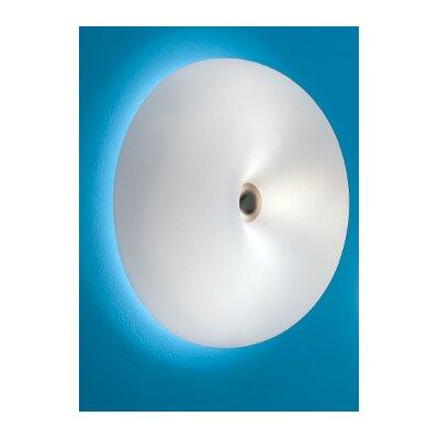 Studio Italia Design Bubble Wall/Ceiling Lamp