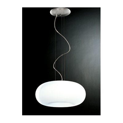 Studio Italia Design Bubble Suspension Light