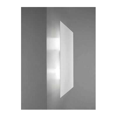 "Studio Italia Design Inpiano 15.74"" Ceiling Light"