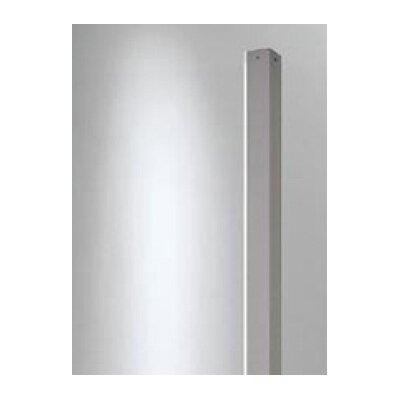 Studio Italia Design Laser Floor Lamp