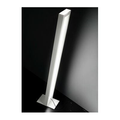 Studio Italia Design Menir Floor Lamp
