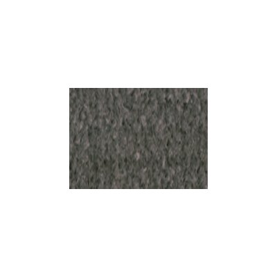 Carpets for Kids Solid Mt. Shasta Wolf Grey Kids Rug