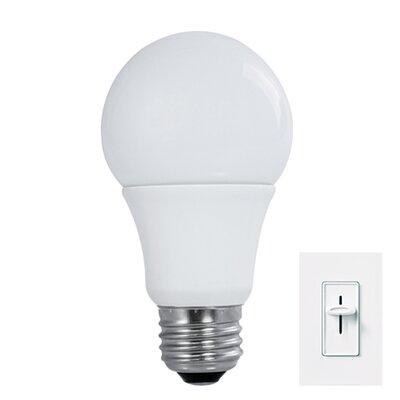 Bulbrite Industries 11W LED Light Bulb