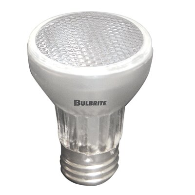 Bulbrite Industries 75W 120-Volt (2800K) Halogen Light Bulb