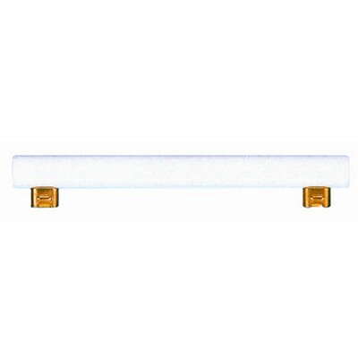 Bulbrite Industries 150W (2850K) Incandescent Light Bulb