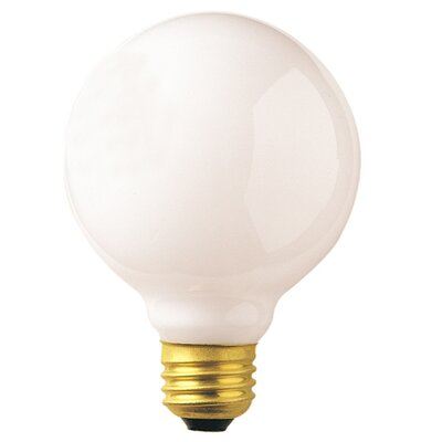 Bulbrite Industries 120V (2700K) Incandescent Light Bulb