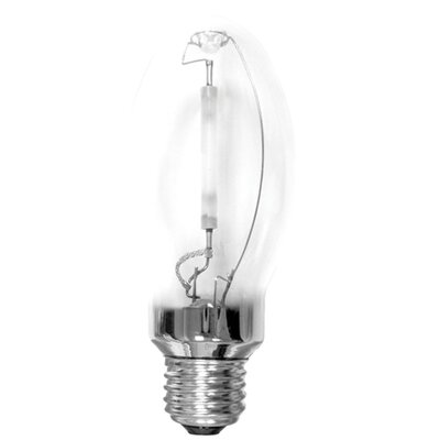 Bulbrite Industries 150W Light Bulb