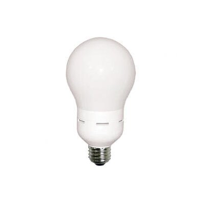 Bulbrite Industries 14W 120-Volt (2700K) Incandescent Light Bulb