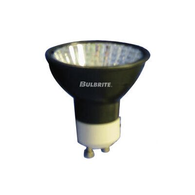 Bulbrite Industries 50W MR16 Halogen Flood Bulb