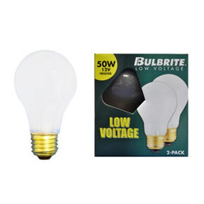 Bulbrite Industries Incandescent Bulb