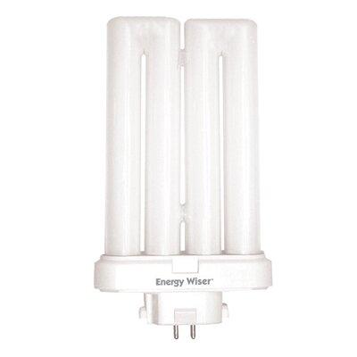 Bulbrite Industries 27W (6000K) CFL Light Bulb