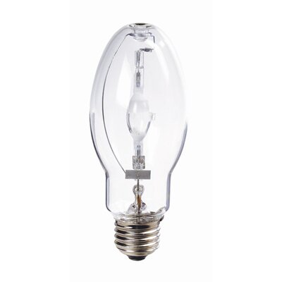 Bulbrite Industries 175W Medium E26 Base Enclosed Fixture Metal Halide Bulb