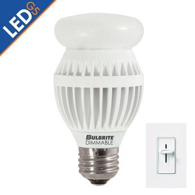 Bulbrite Industries 12W LED Light Bulb
