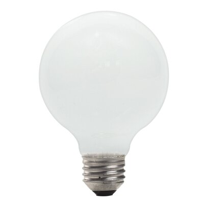 Bulbrite Industries Halogen Light Bulb