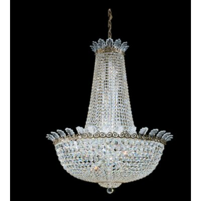 Schonbek Roman Empire 28 Light Chandelier