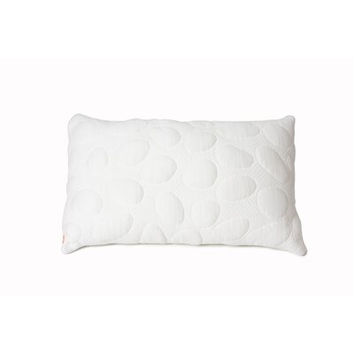 Pebble Standard Body Pillow