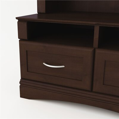 Ameriwood Industries Entry Hall Unit with Drawer