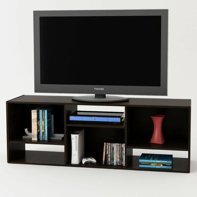"""Ameriwood Industries 60"""" TV Stand"""