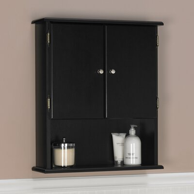 Bathroom Cabinets Shelving Wayfair
