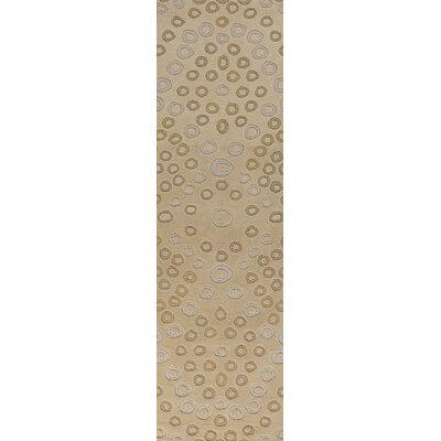 Destinations Biscotti Rug
